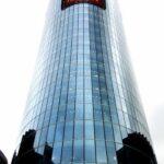 Административное здание ОАО Банк «Санкт-Петербург»