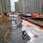 Жилой комплекс Эмеральд на Малой Неве