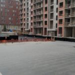 Жилой комплекс LEGENDA Героев