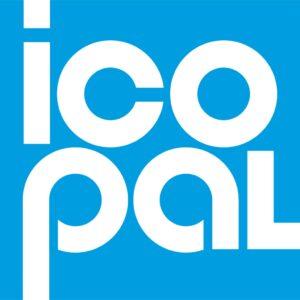 logo-icopal