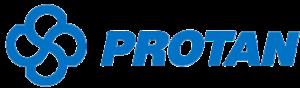 Protan-Logo