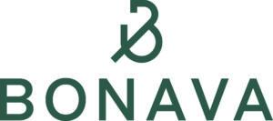 Bonava_Logotype_Primary_PMS5477C