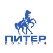 koncern-piter-logo