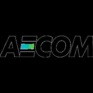 Logo-AECOM-2017