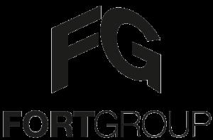 logo_fortgroup